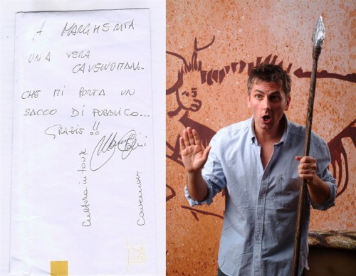 Maurizio-Colombi-dedicabusta