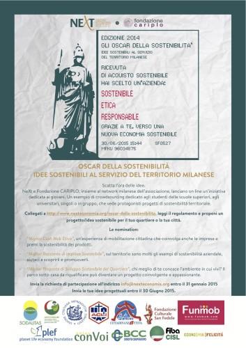 FormatoA4-Oscar della Sostenibilità