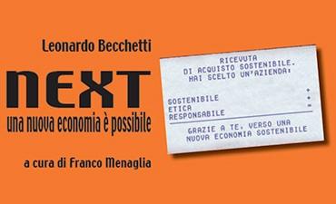 becchettilibro_5669d66202e2daa3cf3bf54d3236b593
