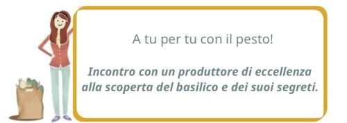 locandina Calcagno box