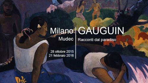GAUGUIN_milano_mudec_mostra